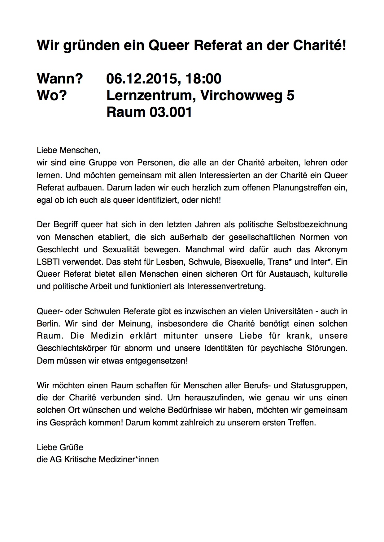 flyer-queer-referat
